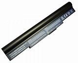 Аккумулятор Acer Aspire 5943, 5943G, 5950G, 5983, 8950, 8950G, (AK.008BT.079, AS10C5E), 4400mAh, 14.8V