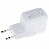 Блок питания Apple 5V, 2A, USB, 10W для iPad, iPad mini, iPhone, iPod